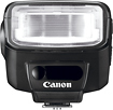 Canon - Speedlite 270EX II External Flash