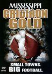 Mississippi Gridiron Gold (dvd) 22081179