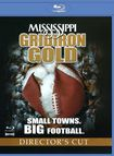 Mississippi Gridiron Gold [blu-ray] 22081197