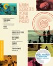 Martin Scorsese's World Cinema Project [criterion Collection] [9 Discs] [blu-ray/dvd] 22084272