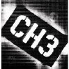 Ch3 - VINYL
