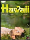 Hawaii (DVD) 2013