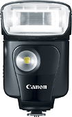 Canon - Speedlite 320EX External Flash