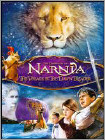 The Chronicles of Narnia: The Voyage of the Dawn Treader (DVD) (Enhanced Widescreen for 16x9 TV) (Eng/Fre/Spa) 2010