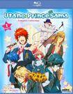 Uta No Prince Sama: Season 1 [2 Discs] [blu-ray] 22101168