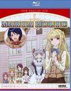Maria Holic [2 Discs] [blu-ray] 22101186