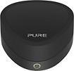 Pure - Jongo A2 Wi-Fi Speaker Adapter - Black