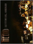 The Enid: Live at Town Hall, Birmingham (DVD) (Enhanced Widescreen for 16x9 TV) (Eng)