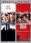 World Trade Center/extremely Loud & Incredibly Close [2 Discs] (dvd) 22118419