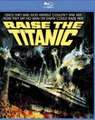 Raise The Titanic [2 Discs] [blu-ray/dvd] 22125303