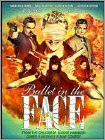 Bullet In The Face: Complete Series (DVD)