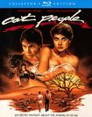 Cat People [blu-ray] 22125367