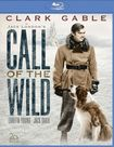 The Call Of The Wild [blu-ray] 22126216