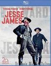 Jesse James [blu-ray] 22126302