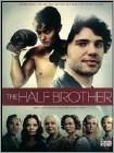 Half Brother (DVD) (4 Disc)