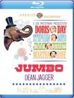 Billy Rose's Jumbo [blu-ray] 22127356