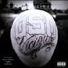 Oso Vicious [PA] - CD
