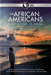 The African Americans: Many Rivers To Cross [2 Discs] (dvd) 22129309