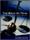 The Bible on Trial: Beyond a Reasonable Doubt (DVD) (Eng/Spa) 2013