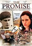 The Promise [2 Discs] (dvd) 22133232