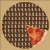 Discount Dancer [12inch Vinyl Disc] [Single] - 12-Inch Single