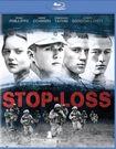 Stop-loss [blu-ray] 22135459