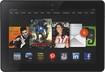 "Amazon - Kindle Fire HDX - 8.9"" - 16GB - Wi-Fi + 4G LTE Verizon Wireless - Black"