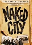 Naked City: The Complete Series [29 Discs] (dvd) 22154148