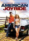 American Joyride (dvd) 22154235