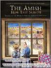 The Amish: How They Survive (DVD) (Eng)
