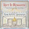 Isn't It Romantic - CD