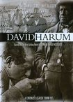 David Harum (dvd) 22157163