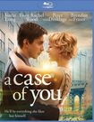 A Case Of You [blu-ray] 22157241