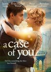 A Case Of You (dvd) 22157296