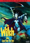 The Witch Who Came From The Sea (dvd) 22158703