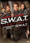 S.w.a.t.: Fire Fight (dvd) 22169317