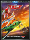 Planes (Blu-ray 3D) (3 Disc) (Digital Copy) 2013