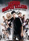 Lesbian Vampire Killers (dvd) 22177531