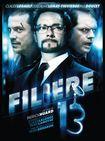 Filiere 13 (dvd) 22178658