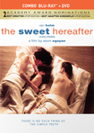 The Sweet Hereafter [blu-ray/dvd] [1997] 22179362