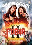 Fubar Ii (dvd) 22179431