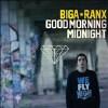 Good Morning Midnight [LP] - VINYL