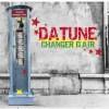 Changer D'Air (France)-CD