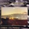 Camera....(In Focus) [Camera (Al Riparo)] [LP] - VINYL