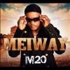 M20 (France) - CD