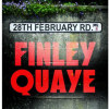 28th February Road - CD