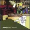 Santa Milonga - CD