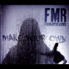 Make Your Own [Digipak] - CD