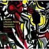 Interpretan Beythelmann [Digipak] - CD