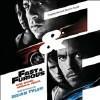 Fast & Furious 4: New Model. Original Parts - CD